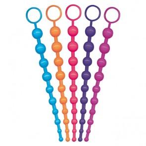ANALNE KROGLICE Funky Bum Beads