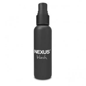 ČISTILO ZA SEKS IGRAČE Nexus Wash 150 ml