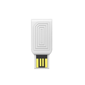 USB - Bluetooth adapter Lovense