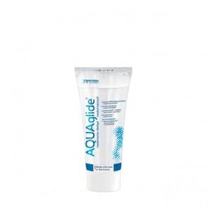 VODNI LUBRIKANT Aquaglide Neutral 50 ml