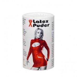 PUDER ZA LATEKS 50 g