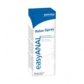 ANALNI SPREJ ZA SPROŠČANJE Easy Anal Relax - 30 ml