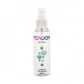 ČISTILO ZA SEKS IGRAČE Toy Joy 150 ml